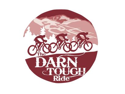 https://fasterskier.com/wp-content/blogs.dir/1/files/2013/05/tough-ride-logo.jpg