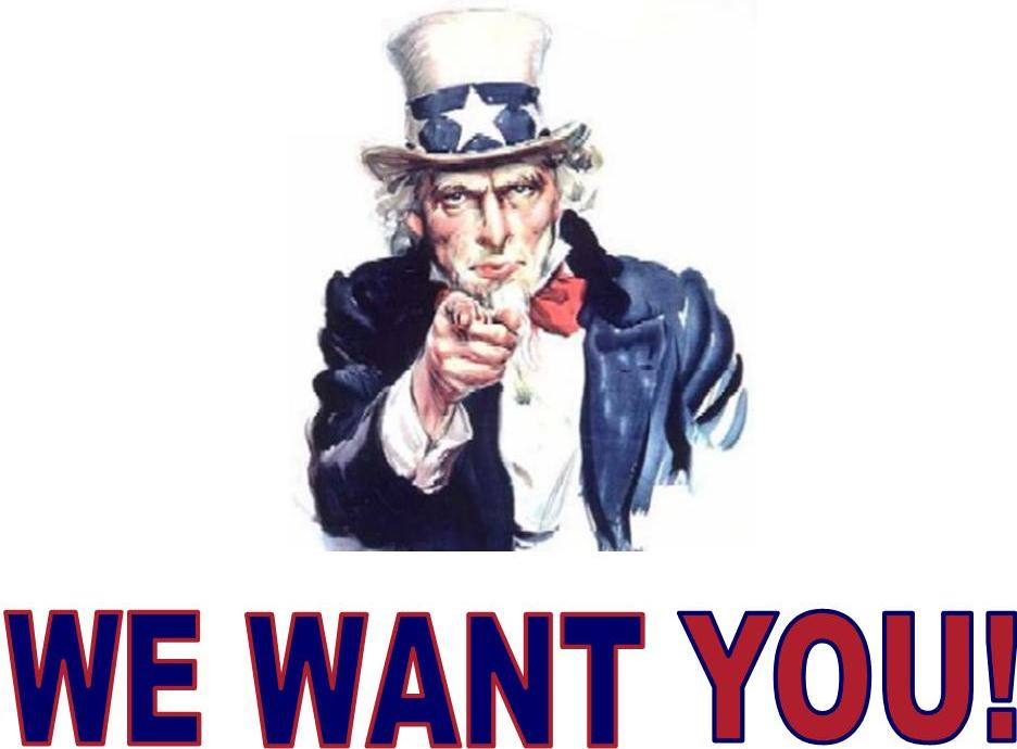 https://fasterskier.com/wp-content/blogs.dir/1/files/2013/05/uncle-sam-we-want-you1.jpg