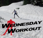 Wednesday Workout: An OD with the U.S. Biathlon Team