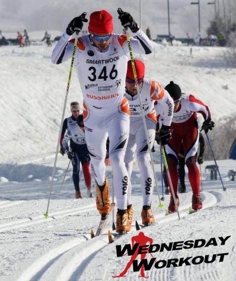 https://fasterskier.com/wp-content/blogs.dir/1/files/2013/06/Andrew-Johnson-Steinbock-Racing-2009-Toko-photo.jpg