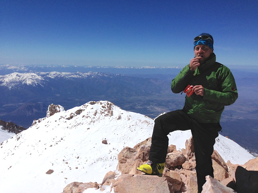 https://fasterskier.com/wp-content/blogs.dir/1/files/2013/06/Enjoying-a-snack-on-top-of-mount-Shasta.-.jpg
