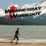Wednesday Workout: Reese Hanneman's On-the-Road Intervals