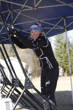 SkiErg Training Tips from Judy Geer