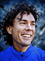 Scott Jurek: How Skiing Molded His Ultra Career