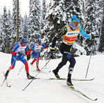 FIS Announces 2013/2014 World Cup Calendar