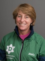 Part of the Team, Part II: Female Collegiate Coaches in the U.S