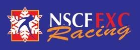 https://fasterskier.com/wp-content/blogs.dir/1/files/2013/06/nscf-fxc-racing-horizontal.jpeg