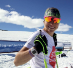 Bridging the Gap: Stephen Returns from Norway Confident and Looking Towards Sochi