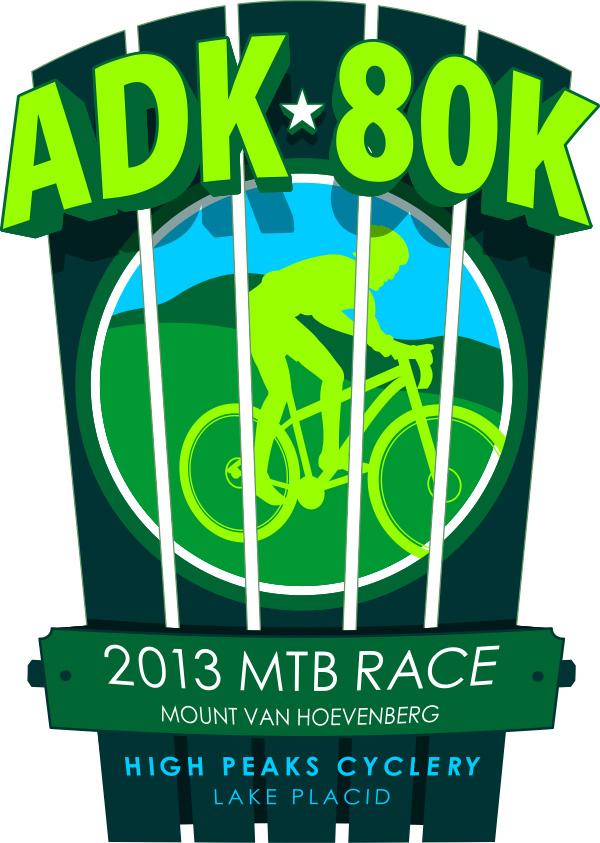 https://fasterskier.com/wp-content/blogs.dir/1/files/2013/07/ADK-80K-Logo-for-Web-only.jpg