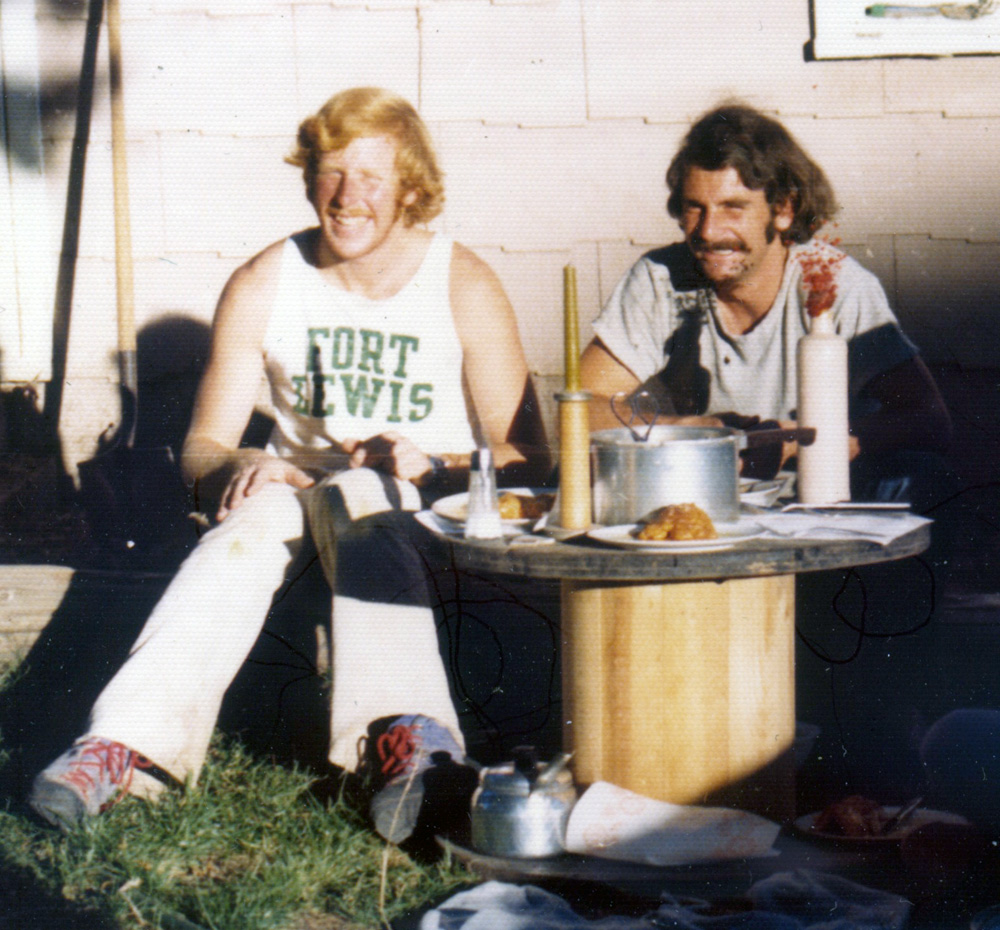 https://fasterskier.com/wp-content/blogs.dir/1/files/2013/07/Peter-Graces-and-Pat-Miller-at-Fort-Lewis-College-in-Durango-Colorado-1974.jpg