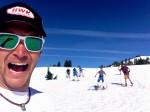 The 12: Ski & Snowboard Club Vail/Team HomeGrown