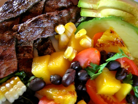 https://fasterskier.com/wp-content/blogs.dir/1/files/2013/08/Carne-Asada-Elk-with-Grilled-FruitCorn.jpg