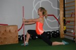 What Drives Muscle Tightness: Tips for Improving Long-Term Performance