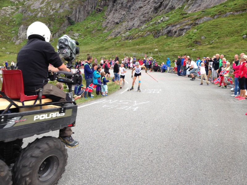 https://fasterskier.com/wp-content/blogs.dir/1/files/2013/08/Kaisa-Mäkäräinen-FIN-climbs-to-victory-in-the-Lysebotn-hill-climb-on-Thursday.-.jpg