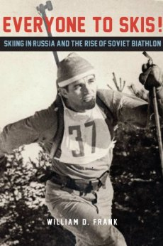 https://fasterskier.com/wp-content/blogs.dir/1/files/2013/08/soviet-biathlon-book.jpg