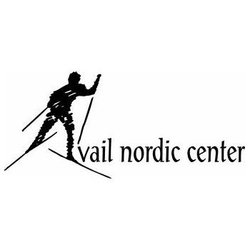 https://fasterskier.com/wp-content/blogs.dir/1/files/2013/08/vail-nordic-center.jpg
