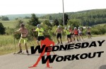 Wednesday Workout: Finding Your Realistic Race Pace