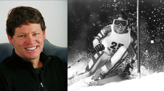 https://fasterskier.com/wp-content/blogs.dir/1/files/2013/09/Former-Olympic-alpine-ski-racer-Tiger-Shaw-named-new-CEO-of-USSA.-USSA-photo.jpg