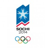 Long Range Weather Report for Sochi: Shades of Gray with a Chance of Rainbows