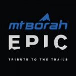 Mt. Borah Epic Race Date: May 31, 2014
