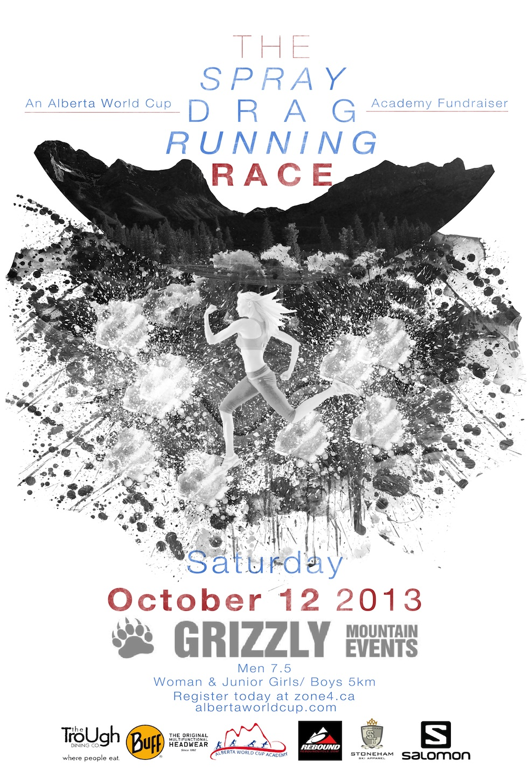 https://fasterskier.com/wp-content/blogs.dir/1/files/2013/10/Spray-Drag-Race-Final.jpg