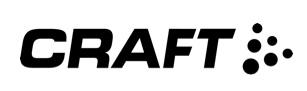 https://fasterskier.com/wp-content/blogs.dir/1/files/2013/10/craft-logo.jpg