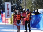 Yellowstone Ski Festival: A Place for Reunions