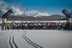 The Paradox Loppet: Argentina's Marchablanca, Ushuaia Loppet and Worldloppet Candidacy