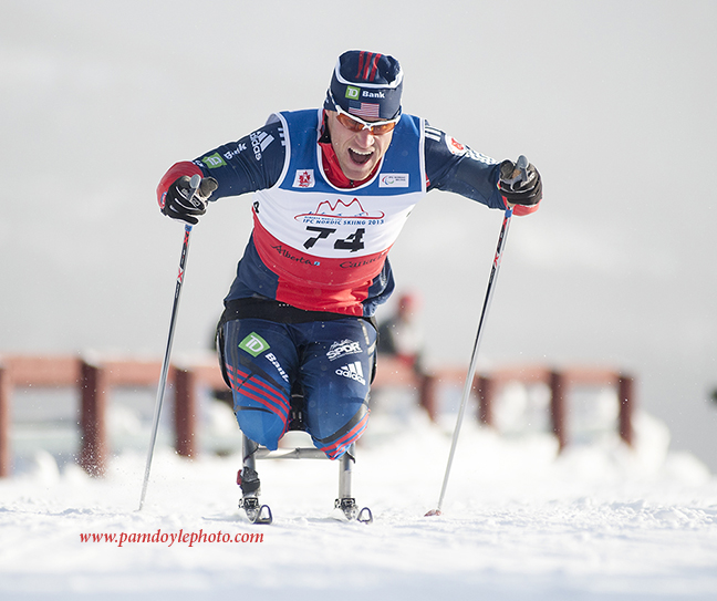 https://fasterskier.com/wp-content/blogs.dir/1/files/2013/12/DanielCnossen-sprint_pamdoyle-w.jpg