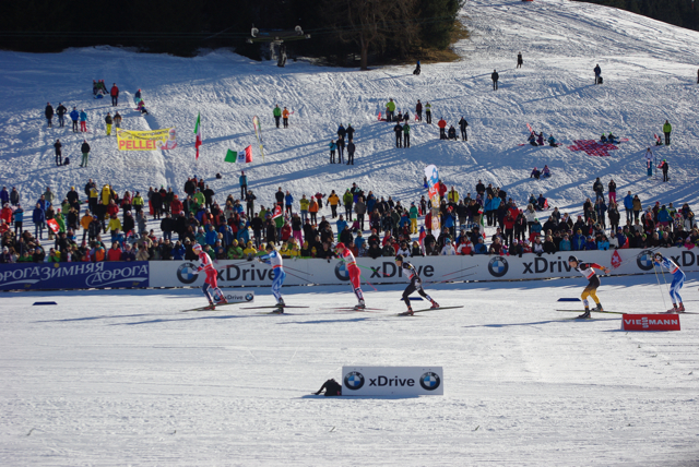 https://fasterskier.com/wp-content/blogs.dir/1/files/2013/12/Davos-men-sprint.jpg