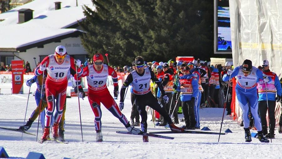 https://fasterskier.com/wp-content/blogs.dir/1/files/2013/12/Davos_sprint_2-1024x579.jpg