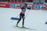 Oberhofer: Belated Sochi Bronze has Bitter Aftertaste, But 'Better Late Than Never'