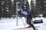Methow Valley Nordic Festival with title sponsorship by Winthrop Mountain Sports