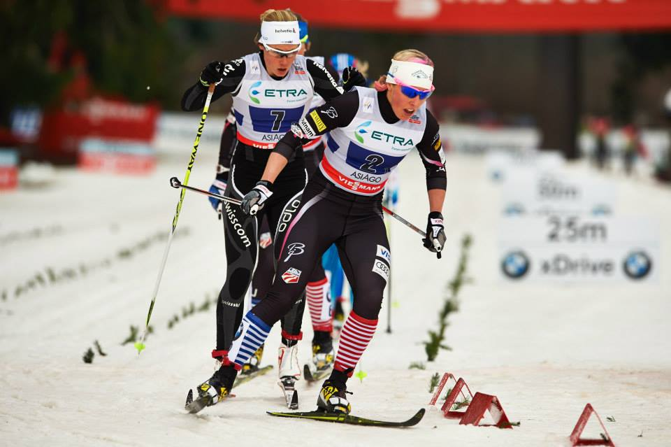 https://fasterskier.com/wp-content/blogs.dir/1/files/2013/12/TeamSprint-Kikkan.jpg