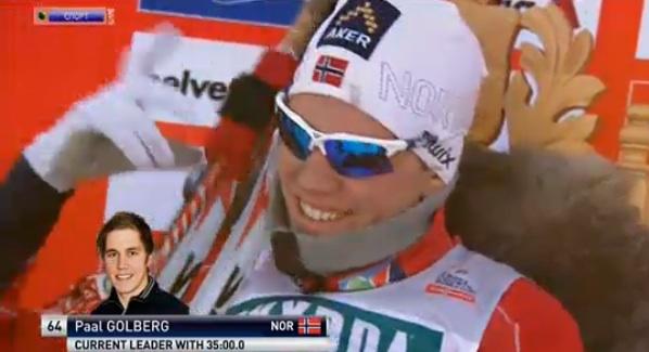 https://fasterskier.com/wp-content/blogs.dir/1/files/2013/12/golberg-smiling-afer-legkov-22.2-sec-back.jpg