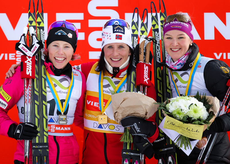 https://fasterskier.com/wp-content/blogs.dir/1/files/2013/12/podium151213al046.jpeg