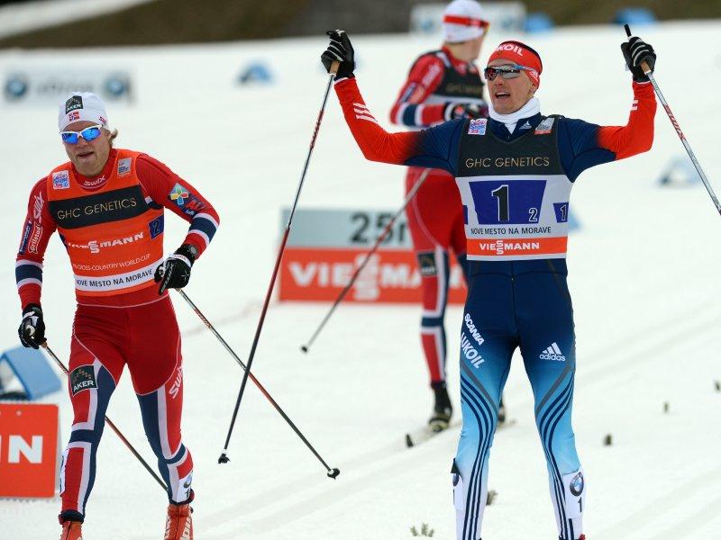 https://fasterskier.com/wp-content/blogs.dir/1/files/2014/01/Eirik-Brandsdal-NOR-Nikita-Kriukov-RUS.jpg