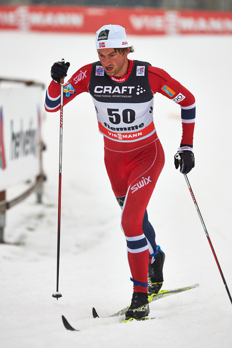 https://fasterskier.com/wp-content/blogs.dir/1/files/2014/01/Northug040114mf130.jpg
