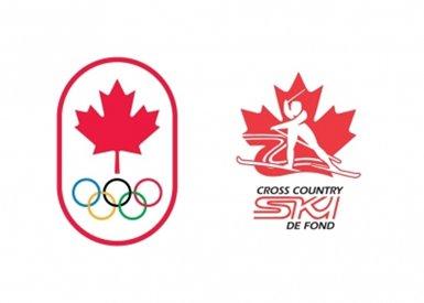 https://fasterskier.com/wp-content/blogs.dir/1/files/2014/01/Olympic-Logos.jpg