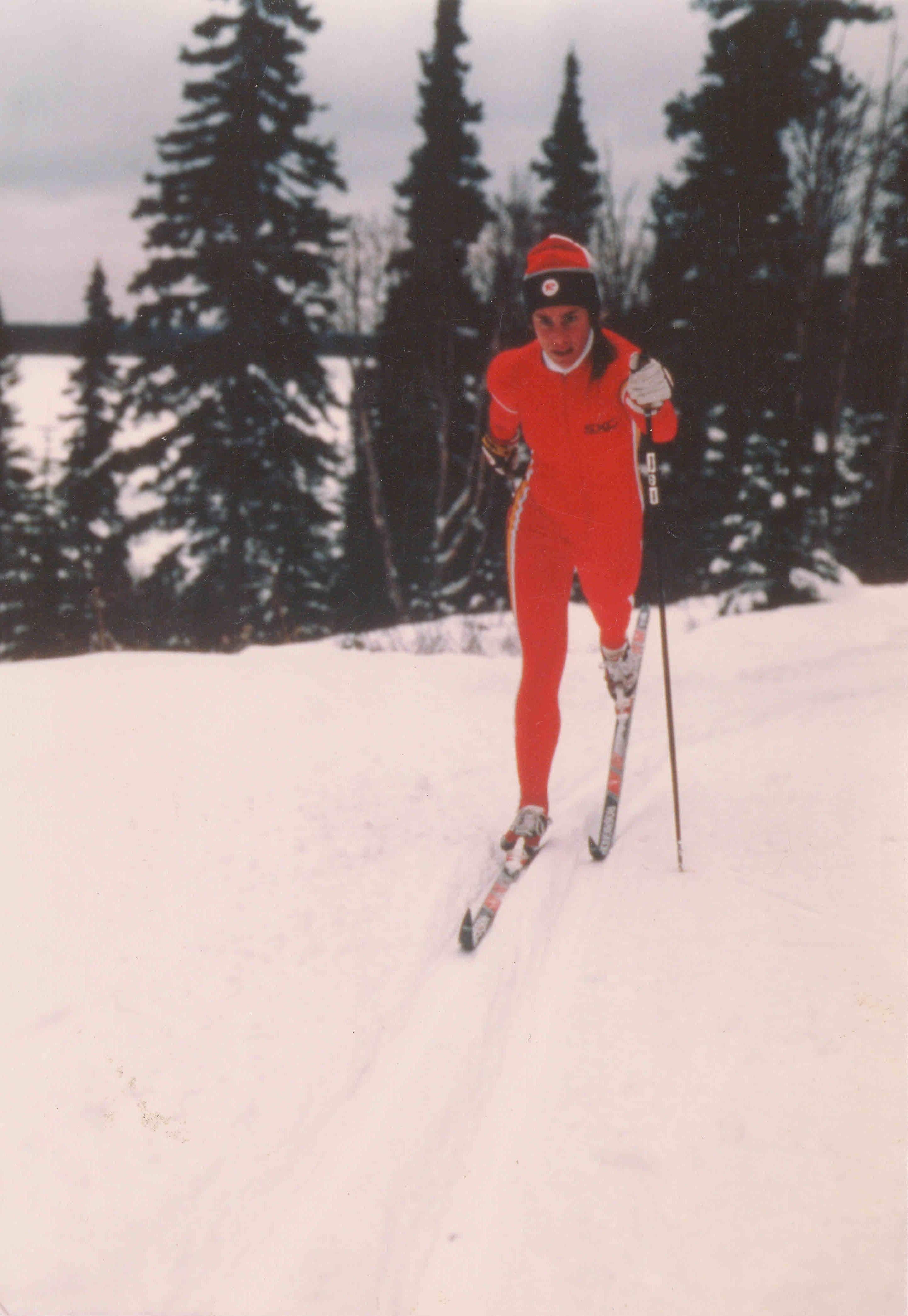 https://fasterskier.com/wp-content/blogs.dir/1/files/2014/01/Pam-Weiss-skiing.jpg