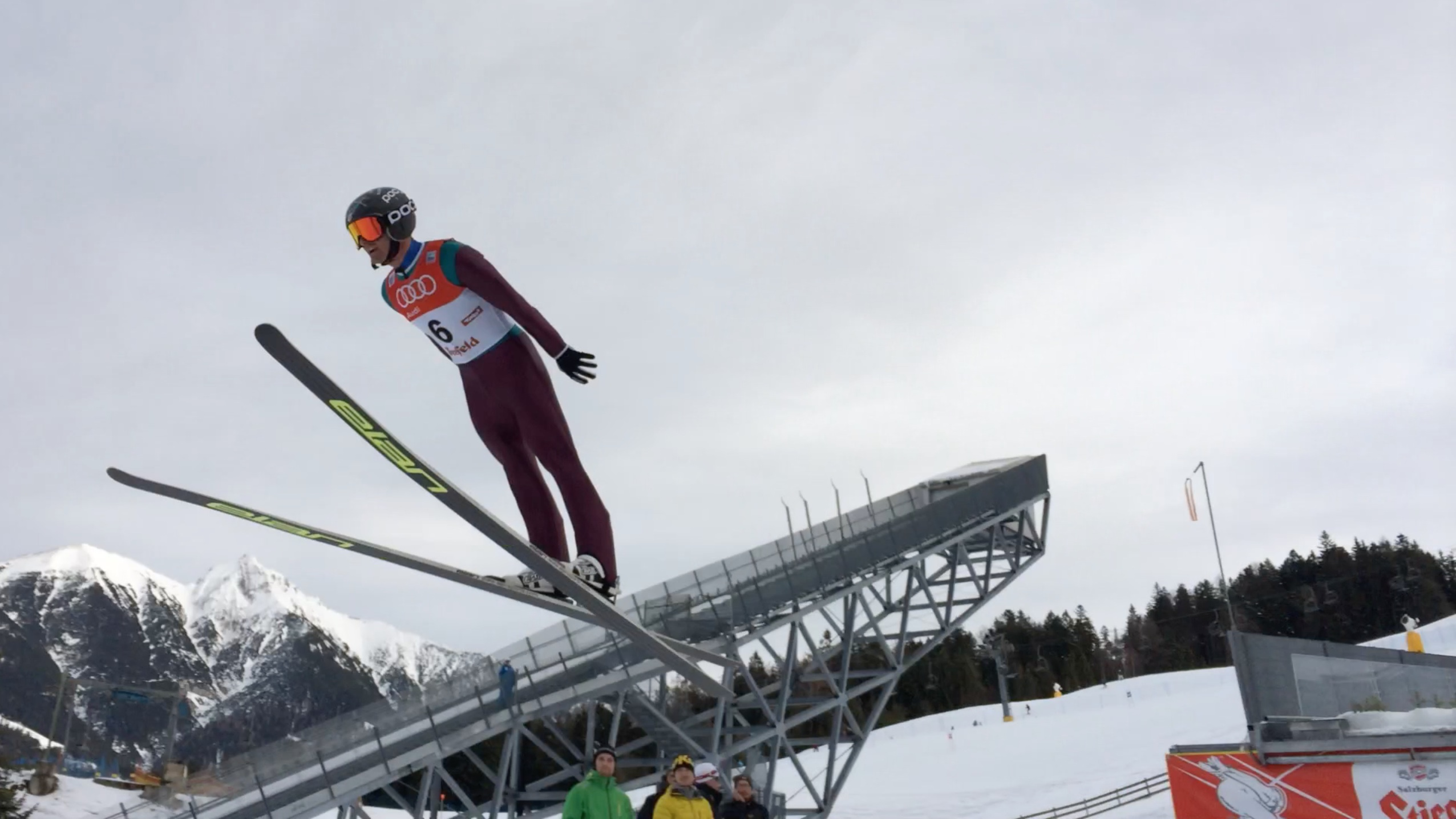 https://fasterskier.com/wp-content/blogs.dir/1/files/2014/01/seefeld-noco-day-2.jpg