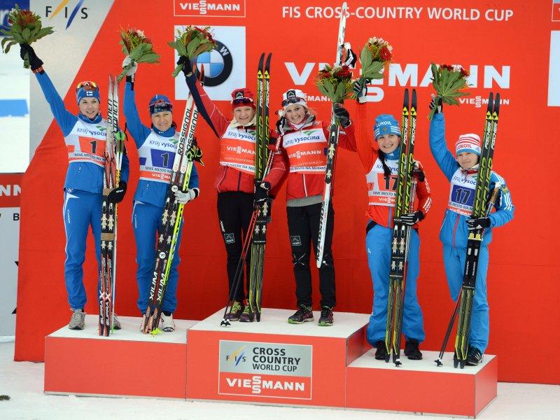 https://fasterskier.com/wp-content/blogs.dir/1/files/2014/01/womens-podium.jpg
