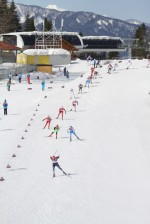 Legkov on Top, Cologna Further Back: Best of the Rest Weekend Roundup