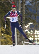 The King Is Back: Ageless Bjoerndalen Wins Sprint, Equals Daehlie Mark
