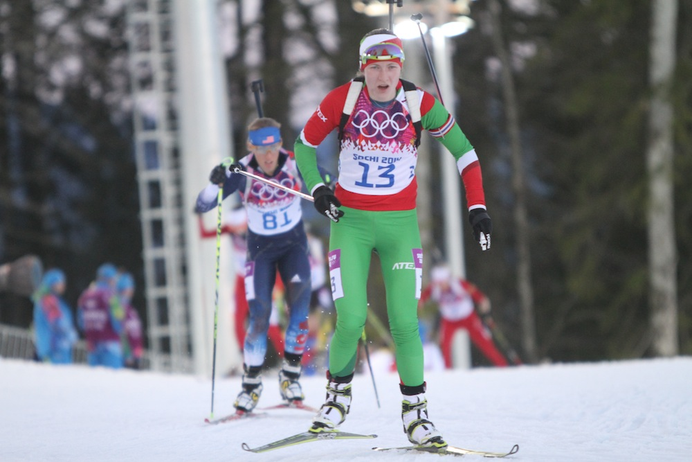 https://fasterskier.com/wp-content/blogs.dir/1/files/2014/02/Domracheva-Skiing.jpg