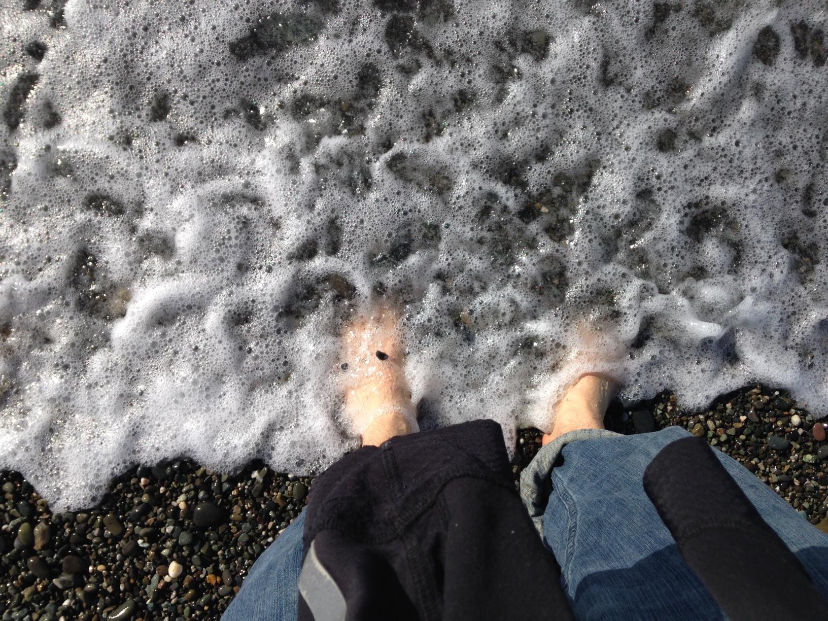 https://fasterskier.com/wp-content/blogs.dir/1/files/2014/02/Feet.jpg