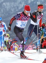 Nordic Nation: Clean Sport, Testing Gaps, and Virtual Sample Collection with Noah Hoffman