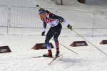 With Help from Mom, Bailey Bounces Back to Best Olympic Finish for U.S.