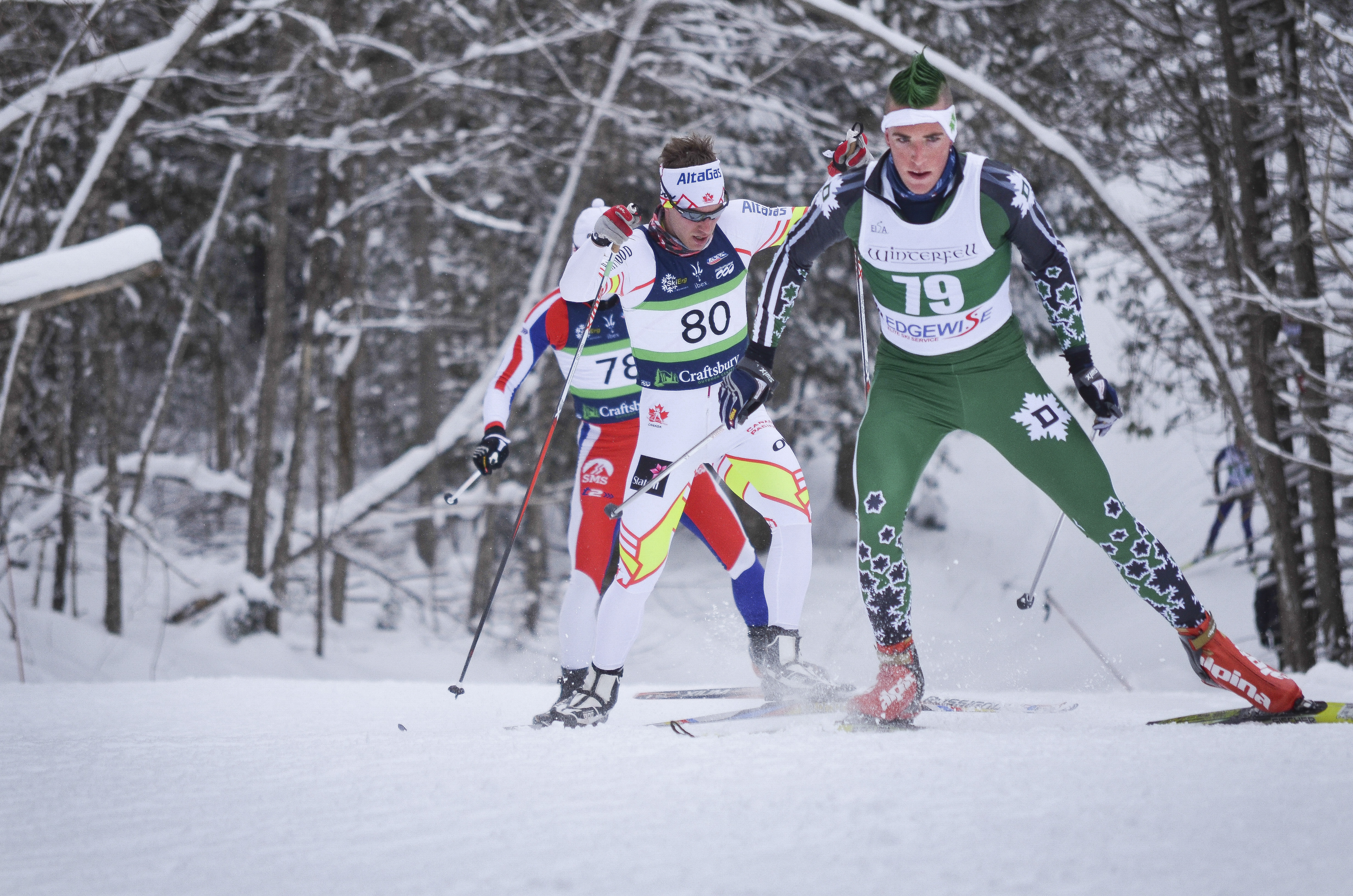 https://fasterskier.com/wp-content/blogs.dir/1/files/2014/02/Patrick-Caldwell-Craftsbury-SuperTour.jpg