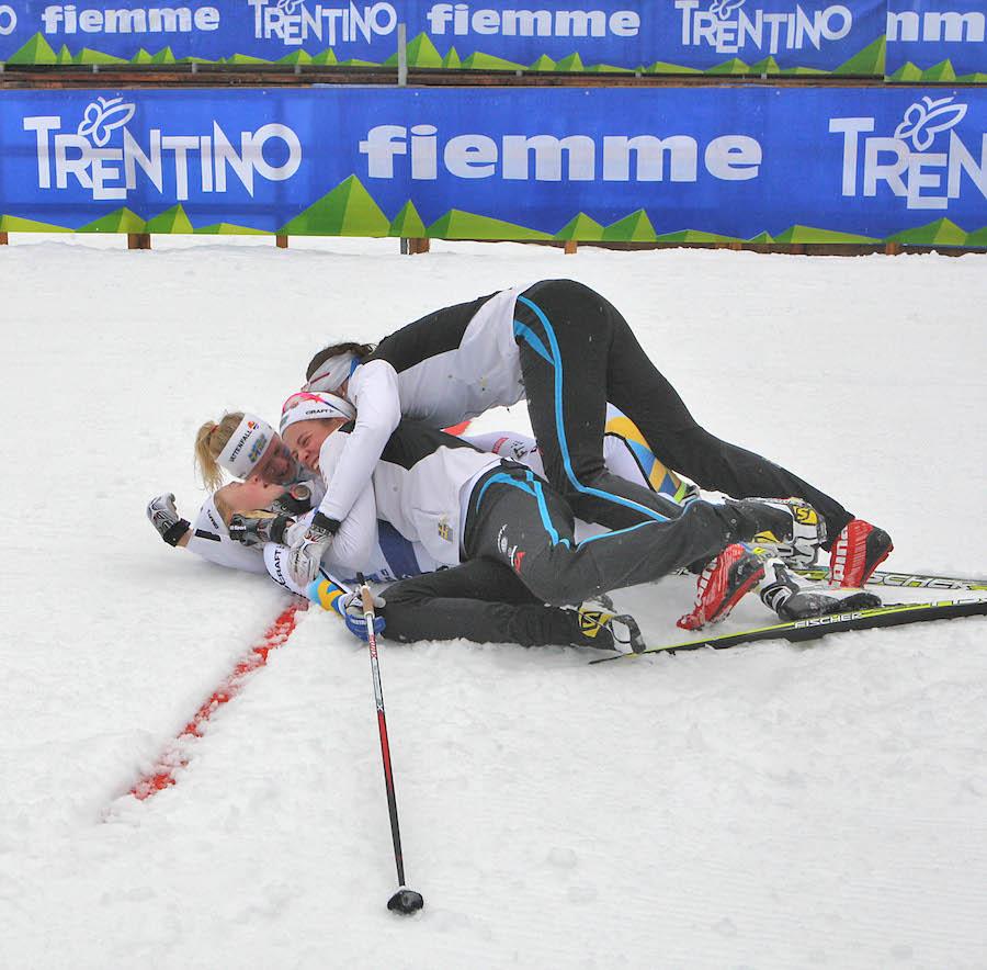 https://fasterskier.com/wp-content/blogs.dir/1/files/2014/02/arrivo_Svezia.jpg